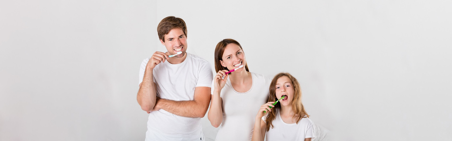 A Parents Guide: Healthy Teeth For Children