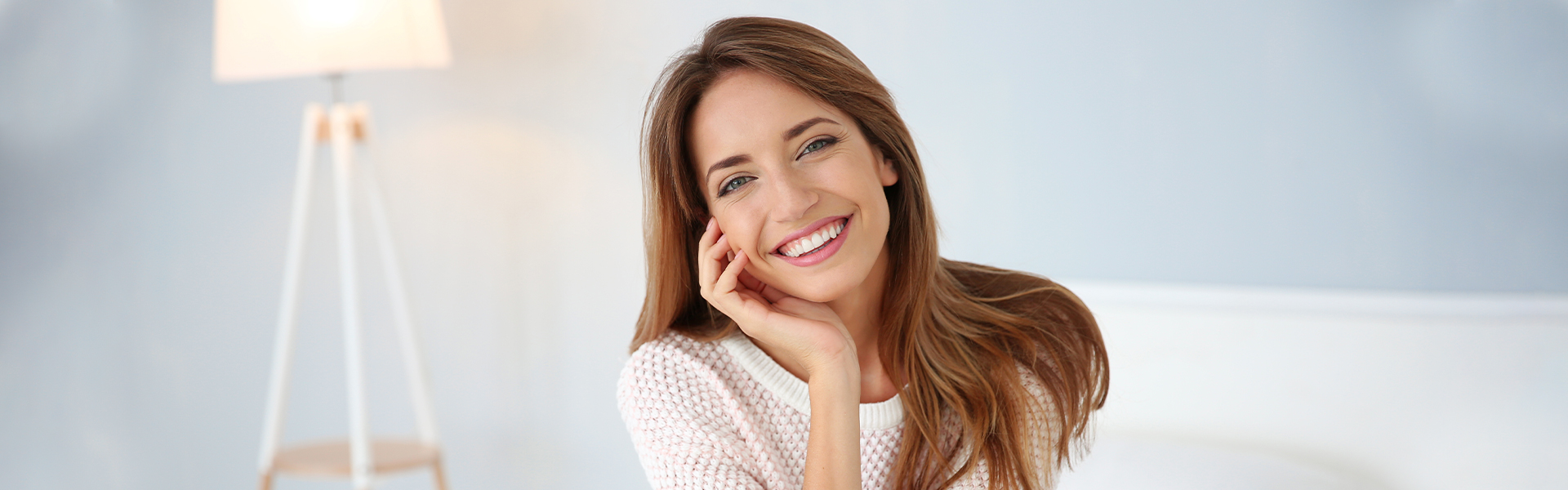 Ask Your Cosmetic Dentist In Calgary, AB About Veneers, Teeth Whitening And Other Popular Options