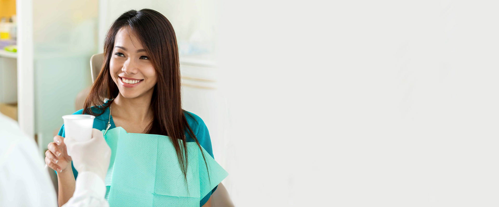 Experience the Difference with Sunridge Dental Clinic
