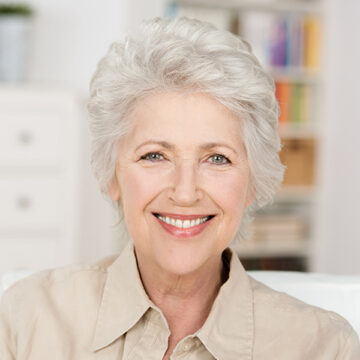 FIVE SIGNS THAT DENTAL IMPLANTS ARE THE RIGHT CHOICE FOR YOU