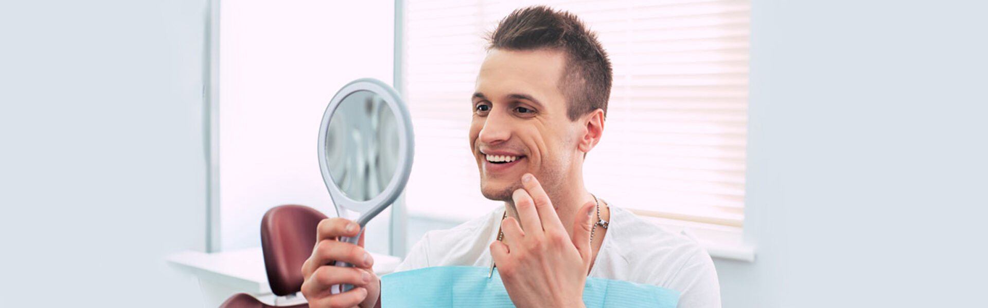 Root Canal Therapy in Calgary, AB