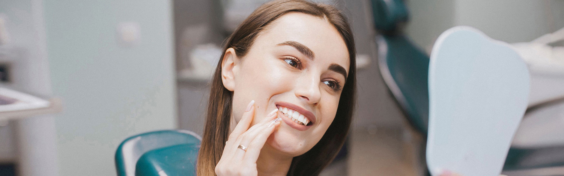 Tips And Suggestions From Your Trusted Dentists In Calgary, AB