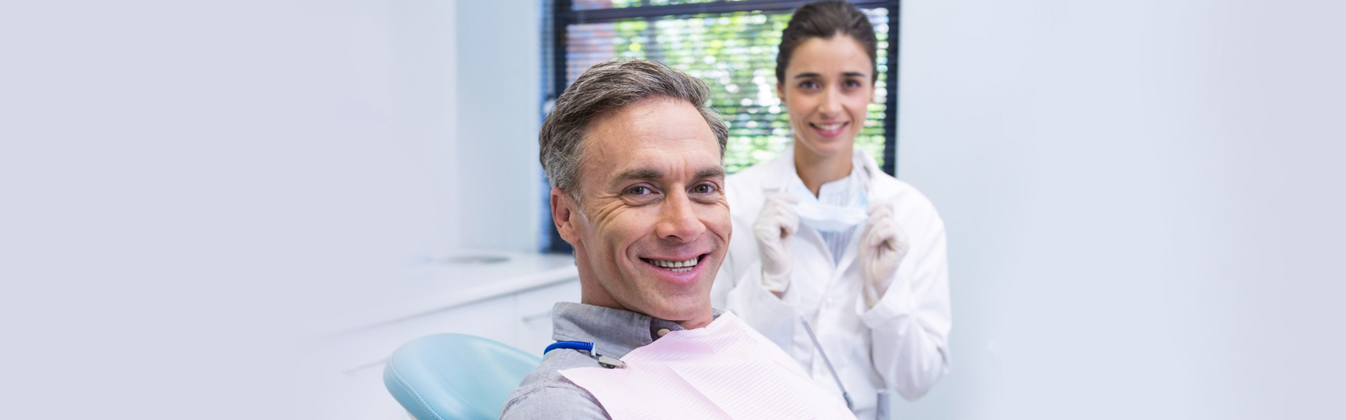 What Are The Signs That You Need A Tooth Extraction?