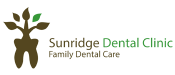 Sunridge Dental Clinic