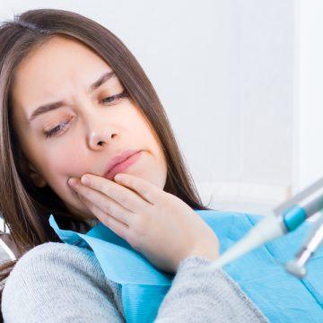 Benefits of Emergency Dentistry