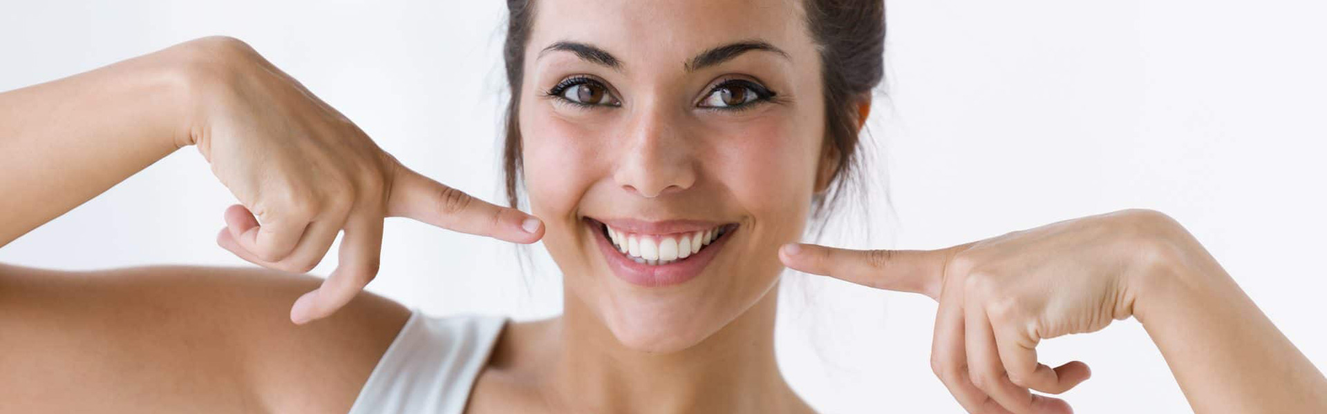 Is Permanent Teeth Whitening Possible? Everything You Should Know
