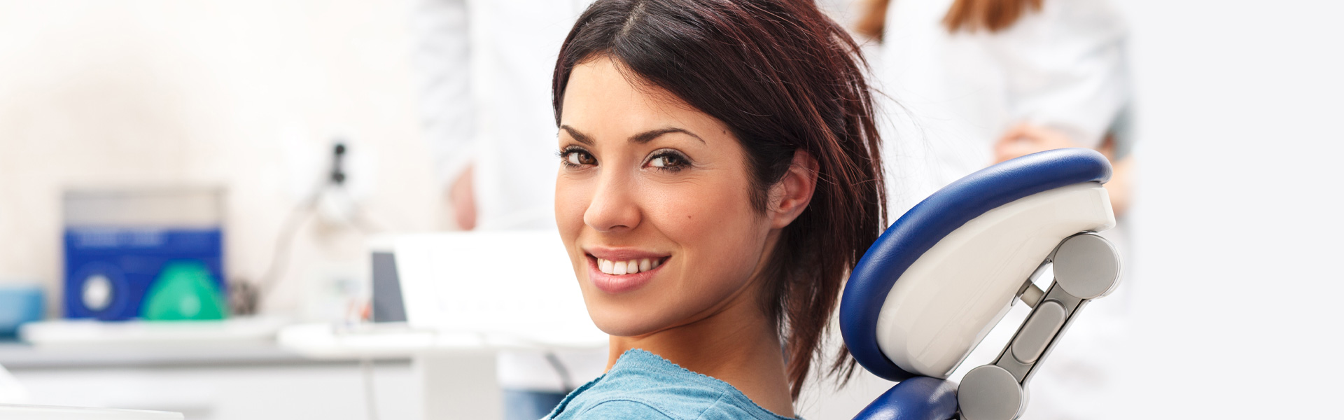 The Basics of Cosmetic Dentistry